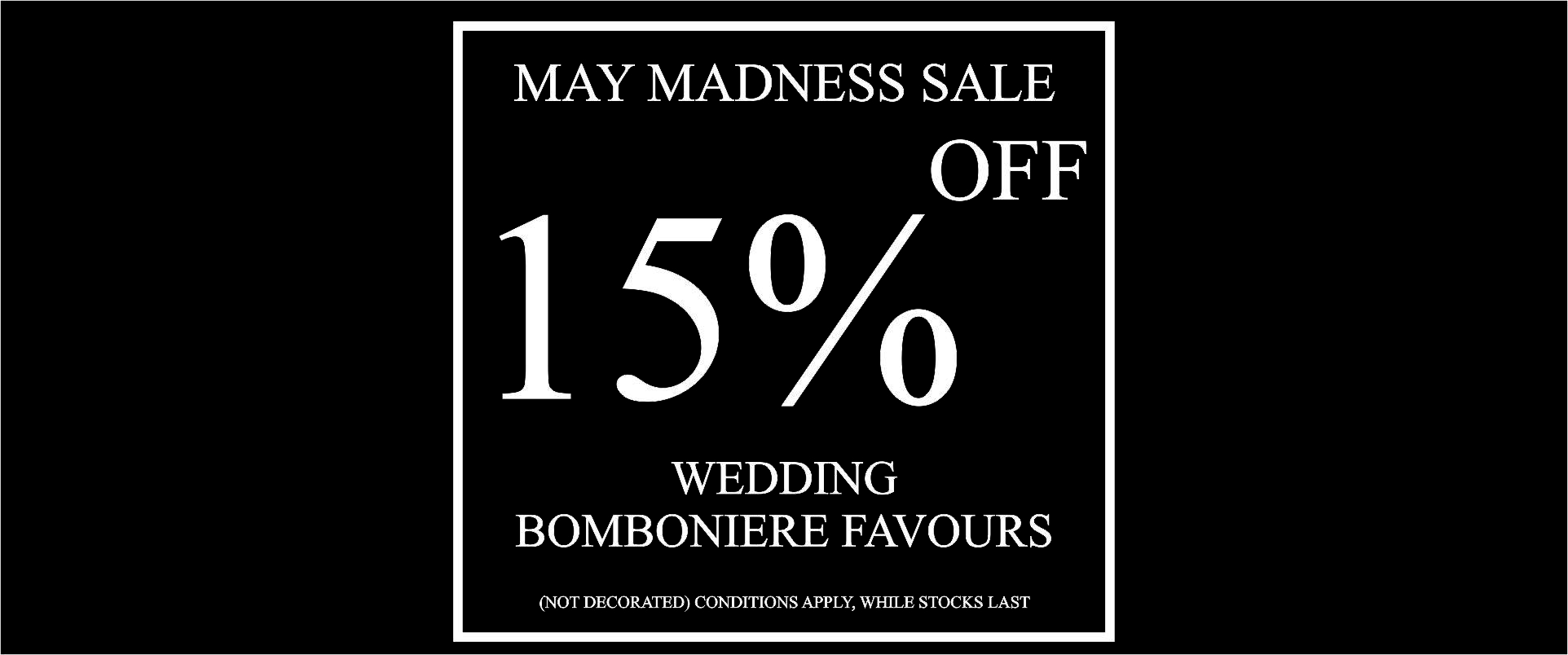 MAY_2019_15OFF_BOMBONIERE_FAVOURS_5