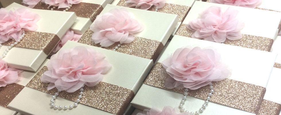 floralsilkboxinvition