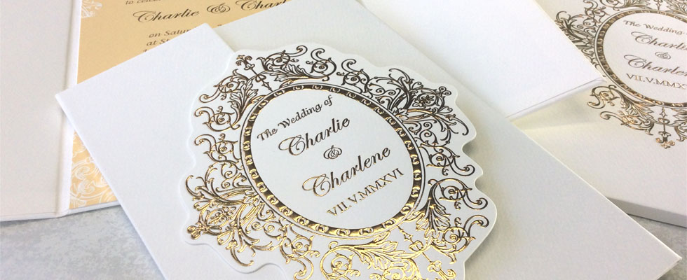 vintagehardcoverinvitation